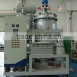 Waste Oil Regeneration / Purifier Machine For Car/Truck/Other Vehicles Used Engine Oil Processing