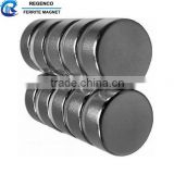 Arc Ferrite Magnet, reliable supplier