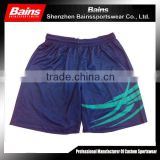 wholesale mens basketball shorts,wholesale basketball shorts,men basketball shorts