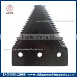 The Lawn Mower Spare Parts Segment Blade
