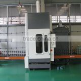 Insulating glass machine/the latest model of insulating glass production line/insulating glass sandblasting machine