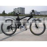 2016 hot 36V electric bike for lady best quality