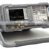 HP-Agilent E4403B-A4H Spectrum Analyzers