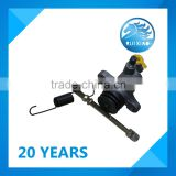 Clutch master cylinder parts JAC 1025 HFC1061 for truck