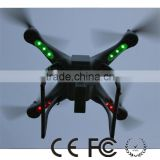 Outdoor rc quadcopter helicopter 1000M Remote Distance quadcopter                                                                         Quality Choice