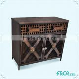 wood buffet cabinet cabinet designs for living room lcd drawer metal file cabinet