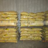 Hulled broomcorn millet with good quality