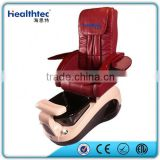 European spa equipment pedicure chair nail drill machine