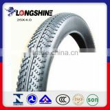 Road Bicycle Tyre&Tire Tube