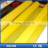Fine Nylon Mesh For Filtering/Nylon Mesh Fabric