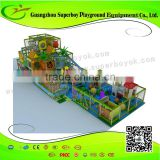 CE GS Proved Factory amusement park animal equipment