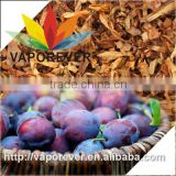 High quality concentrated tobacco & fruit flavor / flavour / flavoring in pg vg base for Rba/Rda/Sub-Ohm Mod