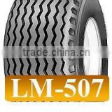 (LM-506 ---12.5/80-15.3) implement tyres