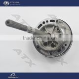 ATX VT2 cvt oil pump auto transmission for mini cooper gearbox parts oil pump