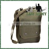 Military Map Case Shoulder Bags