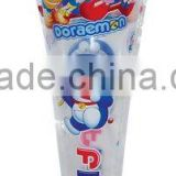 WABAO balloon-Doraemon