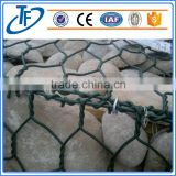 Hot sell pvc coated gabion box,gabions,gabion baskets 2x1x1 4x1x1(Professional manufacturer)