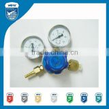 2015 high pressure argon gas air pressure regulator with gauge