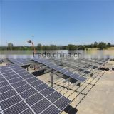 solar power carport aluminum carport aluminum solar carport structure stand for solar panel