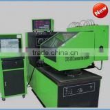 CRS-300 multifunctional electric common rail injector and pump system test bench bank                                                                                                         Supplier's Choice