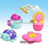 funny water squirter toys, squirt water baby bath toys