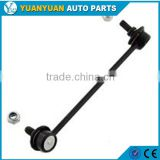 parts toyota 48820-22011 stabilizer link for toyota cressida 1989 - 1992