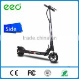 Best Christmas gift smart electric self balancing two wheel gyro scooter hot sale in 2015