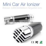 Hot New Electronic Products on Market(Car Air Purifier JO-6271)