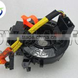 Auto Toyota Airbag Clock Spring 84306-48030, 84306-06030,84306-0D021,84306-06140,84306-60090,84306-0k021,84306-06080