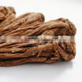 China supply Angelica roots extract Oil, Chinese Herbal oil