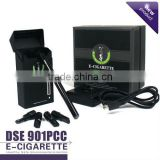 hot sell pcc e cigarette DSE901 with 1950mAh
