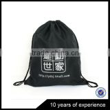 Professional OEM/ODM Factory Supply OEM Design nylon rope bag from China manufacturer