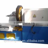 CW61125 China Manufacturer Applied to Processing Turbine Accessories Machine Tool in Stock