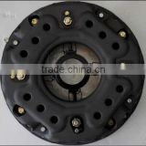 clutch pressure plate, clutch cover,pressure plate 380CS-100 for car