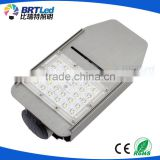 LED Light Source and UL Certification integrated led street light 60watt