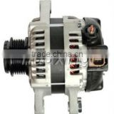 Auto Alternator for TOYOTA COROLLA/ARUIS 12V 115A 104210-4100 27060-0N011