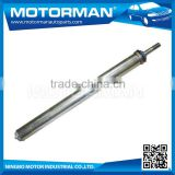 MOTORMAN 16 Years Experience factory offer directly front shock absorber 201.55 for PEUGEOT 504 Break