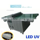 TM-LED800 Environment-friendly Dryer Portable LED UV Curing Machine