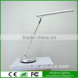 2015 Flexible 8W Led Table Lamp, Led Desk Lamp, Led Reading Lamp With CE/RoHS Warranty 2 years