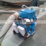 abrator road marking removal machine