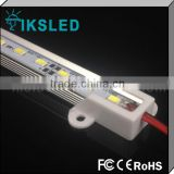 12 volt high quality smd 5630 led strip, smd 5630 rgb led chip, 12v 5630 smd rigid led strip