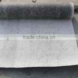 china building materials supplier: for Africa market, 2-ply, 70lbs Camel Brand roofing felt, 20m/roll
