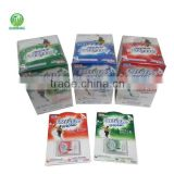 coolsa mint paper freshen breath strips
