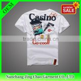 rock band t-shirts manufacturers in china
