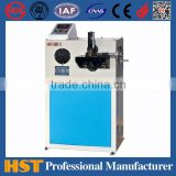 Electric Metal Wire Repeated Bending Testing Machine,Bending Tester