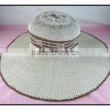 INquiry about Fashion Design beautiful Bangora Hat body