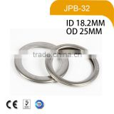 brass Gasket top ptfe manufacturer in China