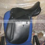 English Saddle , Leather Horse Saddles