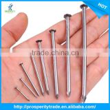 buy direct from china wholesale buy direct from china wholesale roofing nail copper roofing nail
