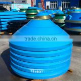 symons Cone Crusher Spare Parts metso cone crusher spare parts with Rich experience in export shanghai china